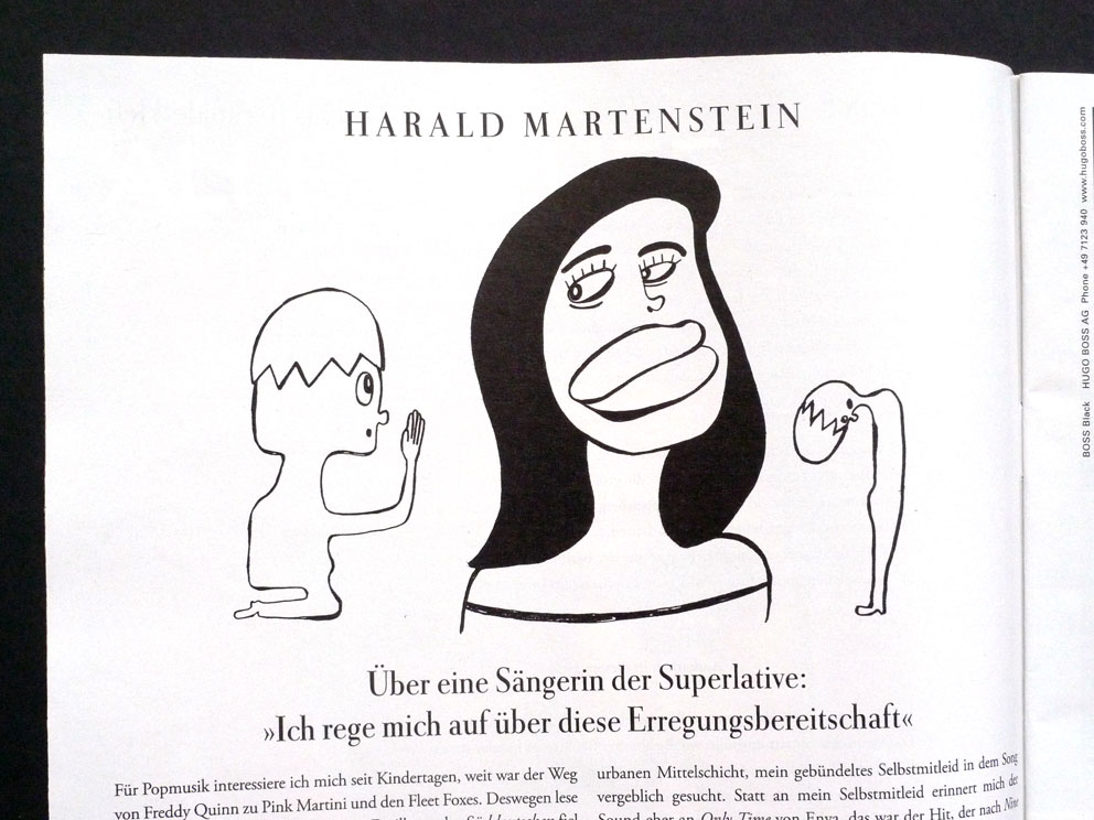 grateful for the Wie frauen in singlebörsen anschreiben you have understood?